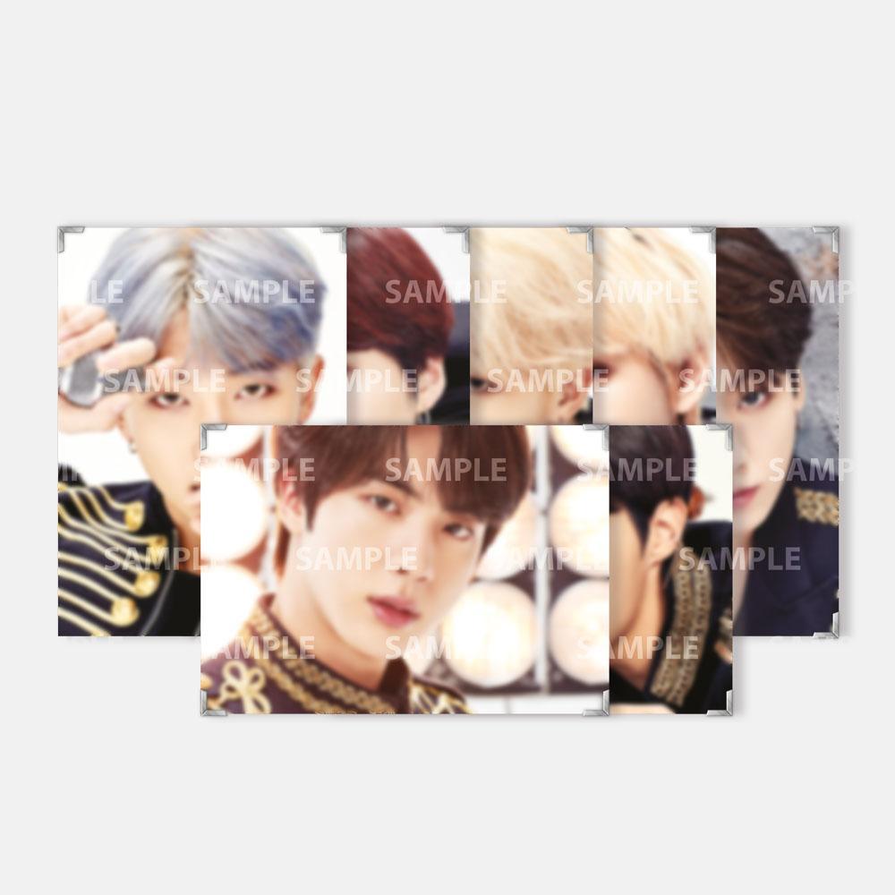 SY JPN Premium Photo RM